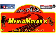 Rallye 2014 © Glouts Video