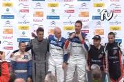Les images des vainqueurs 2014 Ballinari-Pianca © Ferrario Video