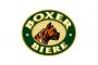 Boxer Bière